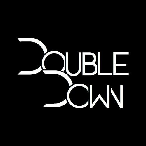 Double Down's avatar