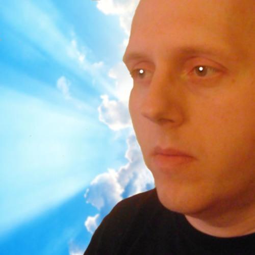 Kevin Dellinger's avatar