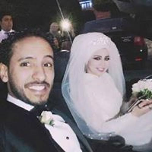 Pasant Gamal's avatar