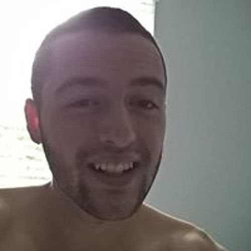 Ian Wellhousen's avatar