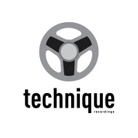 TechniqueRecordings