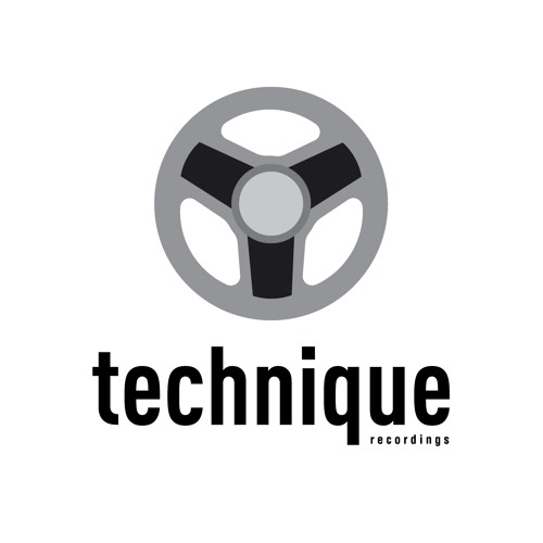 Episode 11 - Technique Podcast - Jan 2012 - Tantrum Desire Mix