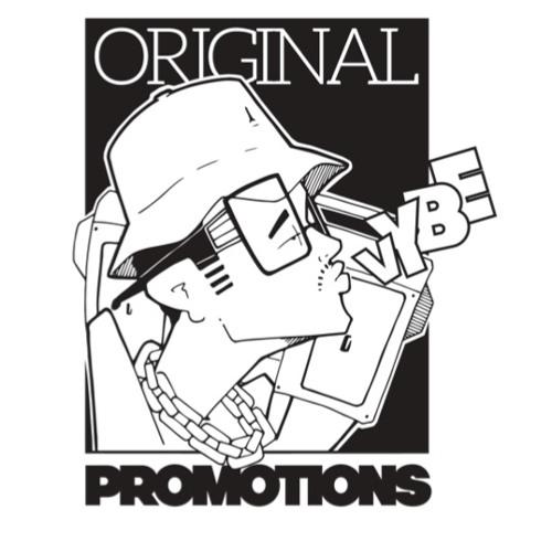 G.Elias's avatar