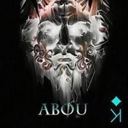 Ab Ou's avatar