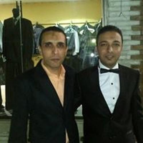 Ahmed Abdelftah's avatar