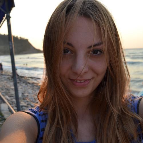 Ceydaaaaaa's avatar