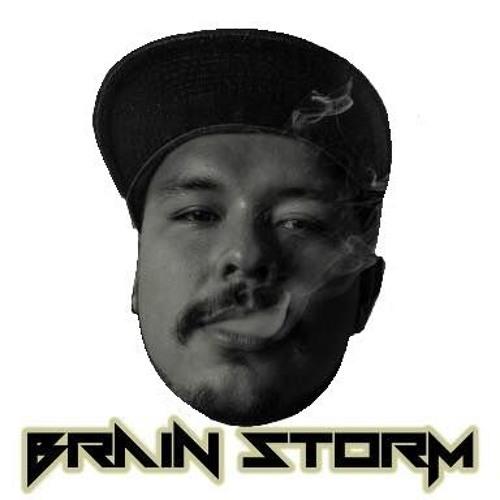 Brain Storm Music's avatar
