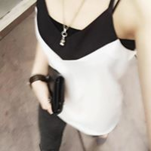 Claire Chen's avatar