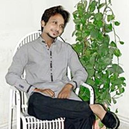 Muhammad Muzammil Awan's avatar