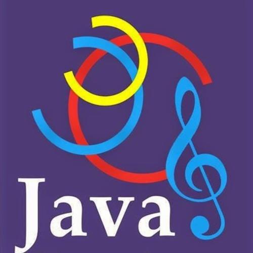 Mr. Java's avatar