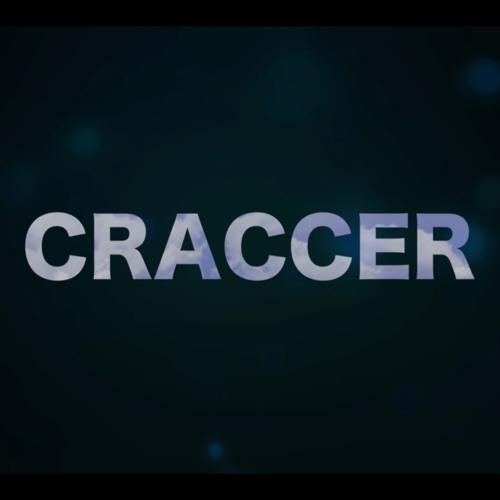 Craccer's avatar