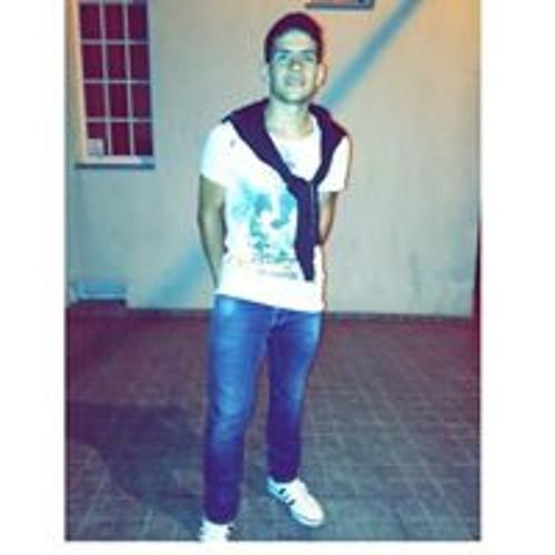 user639631964's avatar