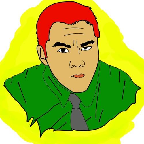 Inuputra Pratama A's avatar