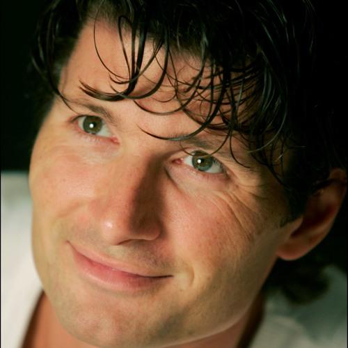 Erwin VanEe's avatar