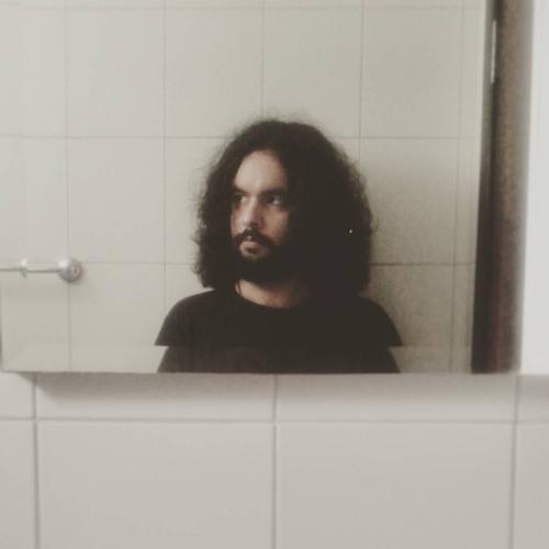 Diego Alex Plautz's avatar