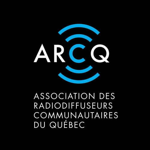ARCQ's avatar