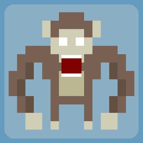 Raging apps's avatar