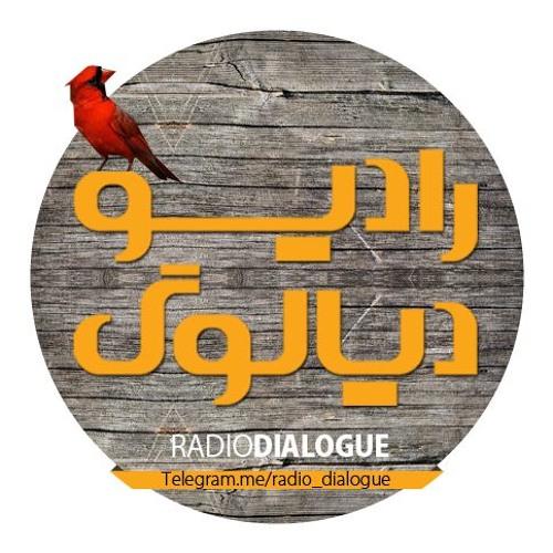 RadioDialogue's avatar