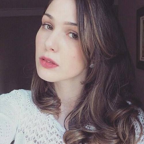 Mariana Fetz's avatar