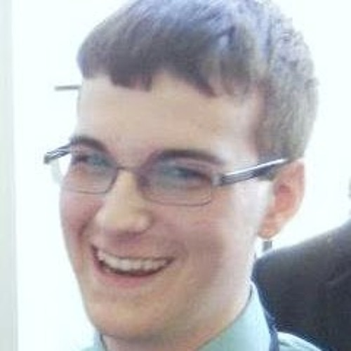 Glynax's avatar