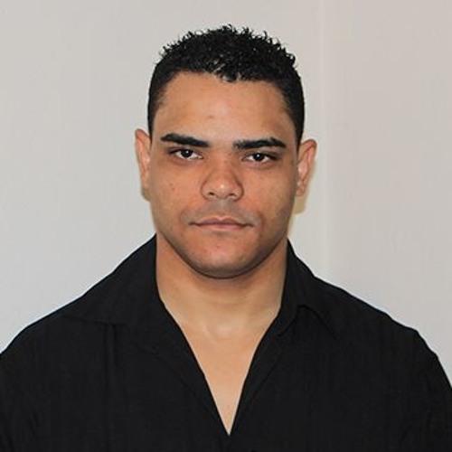 Giovanni Alves's avatar