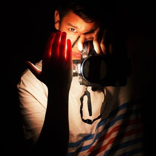 Rafay Mahmood's avatar
