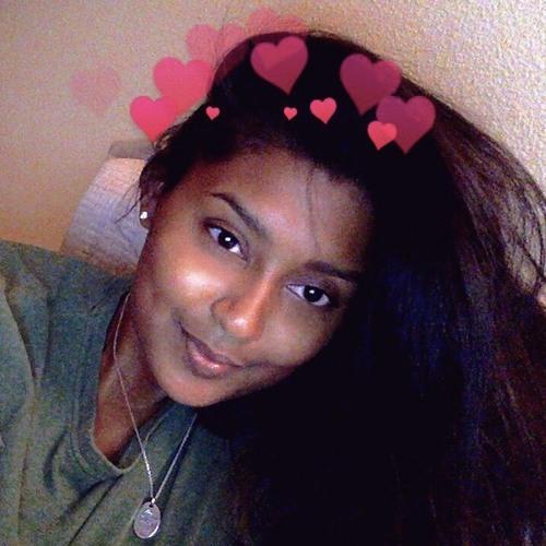 Cheyenne Sundar's avatar