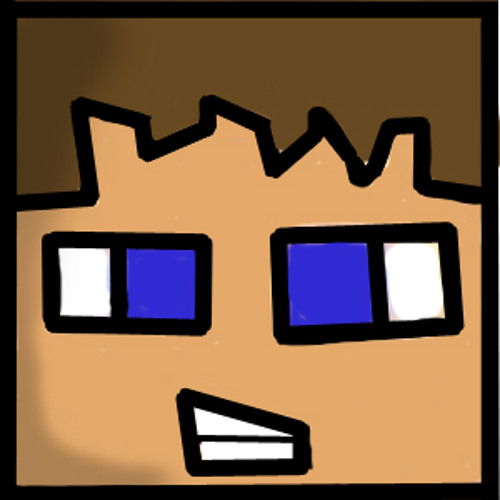 X CreepBG's avatar