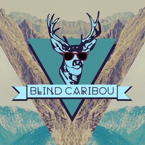 Blind Caribou's avatar