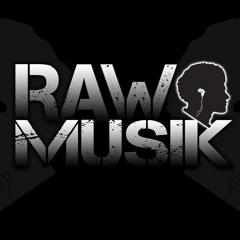 RAW MUSIK (Label)