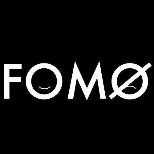 FOMO's avatar