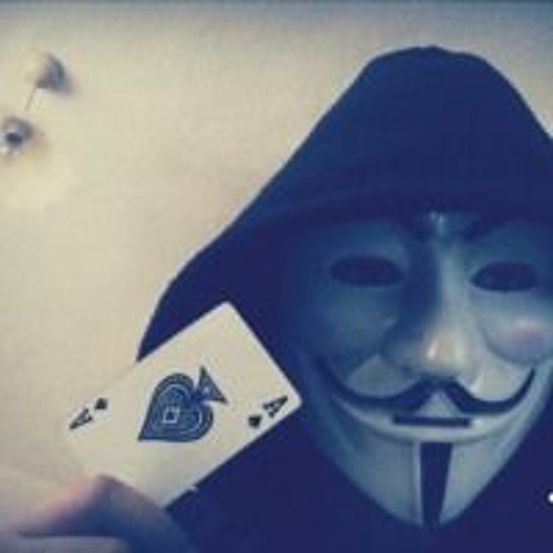 Anonymouse Production's avatar