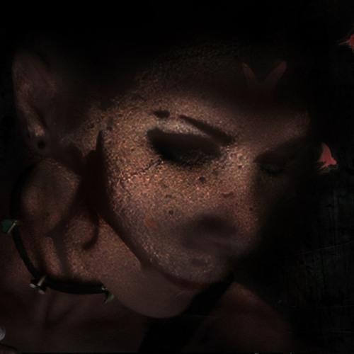 Düsto's avatar
