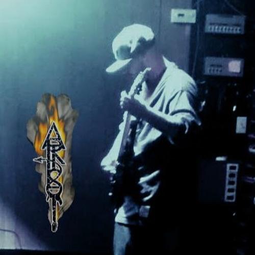 artls's avatar