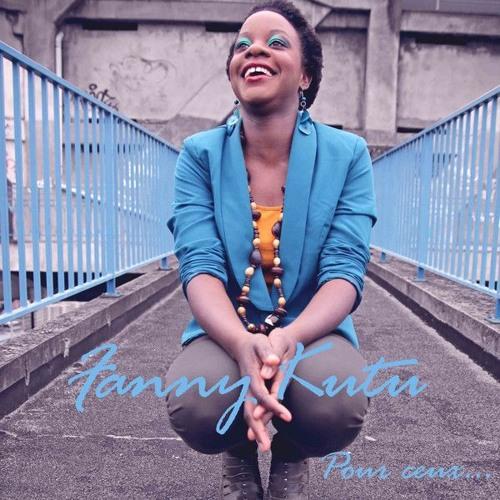 Fanny Kutu's avatar