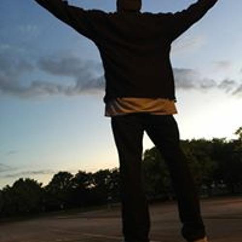 Bradley Ferguson's avatar