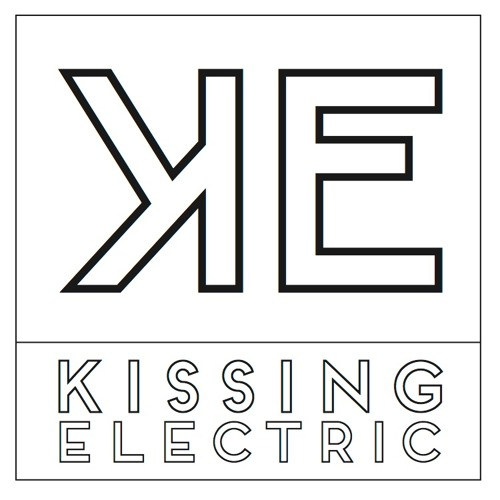 Kissing Electric's avatar