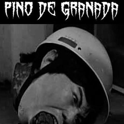 Pino de Granada's avatar