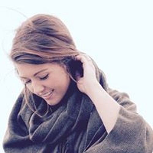 Frida Sofie Bustgaard's avatar