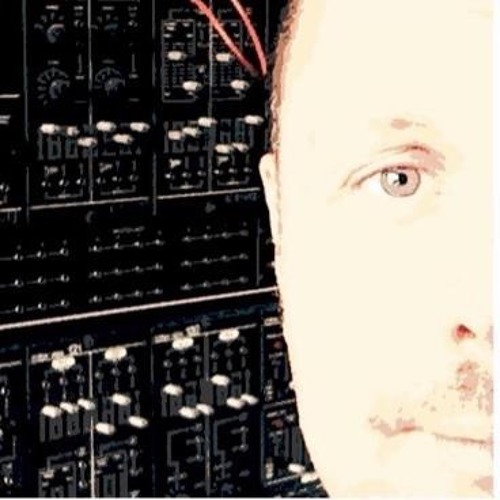 THE SYNTHESIZER NETWORK's avatar