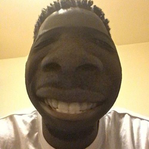 oneEcho's avatar