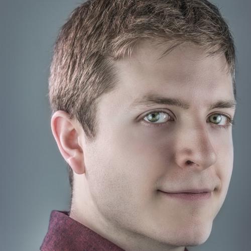 Trevor Bumgarner's avatar