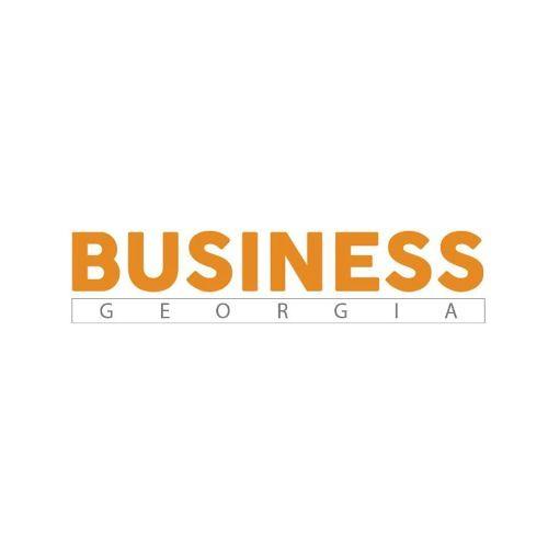 BusinessGeorgia's avatar