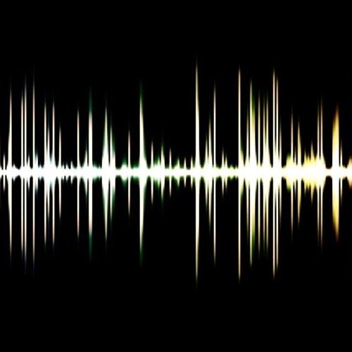Digital Joy Soundtracks's avatar