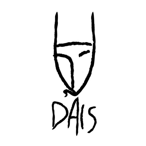 Dais Records's avatar