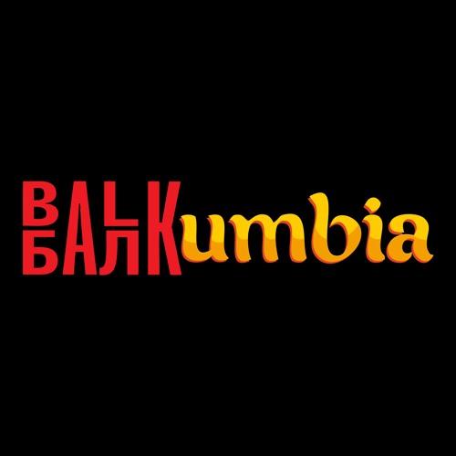 Balkumbia's avatar