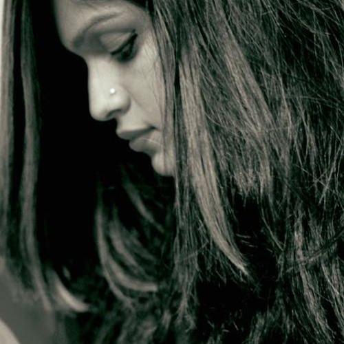 Tarannum Ahmed's avatar