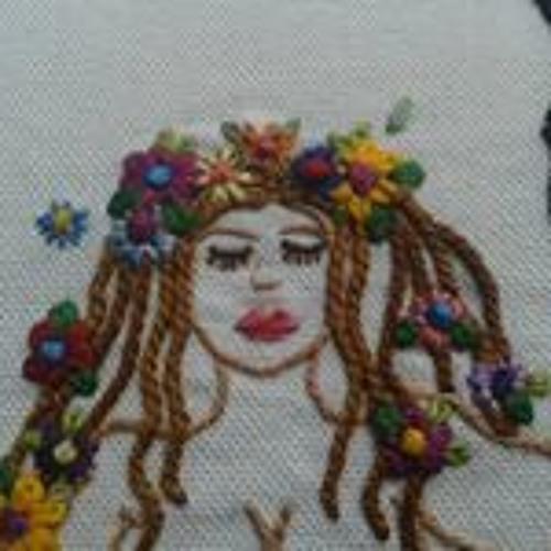 Mae Cleary's avatar
