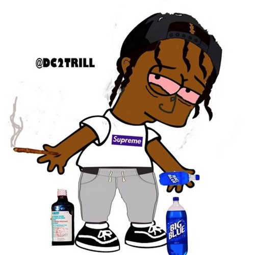2trillMusic's avatar