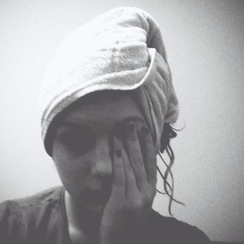 Anđela Maxi's avatar